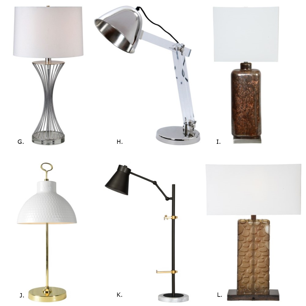 Step into the light at Lamps Plus, the nation's largest specialty lighting company. Find savings on the largest selection of functional and decorative indoor and outdoor lighting products with Lamps Plus coupon codes and discounts.